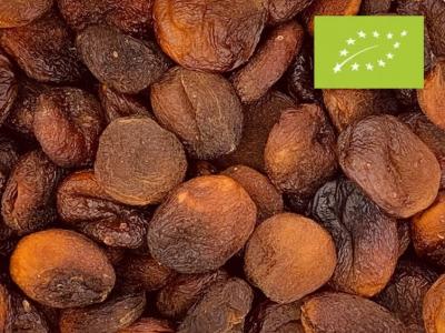 Abrikozen biologisch (stazak)