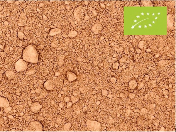 Cacaopoeder biologisch