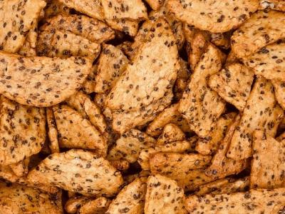 Moon crackers (stazak)