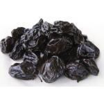 500 gram Gewelde gedroogde Agen pruimen zonder pit
